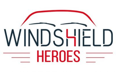 WINDSHIELD HEROES: A PLATFORM FOR FINDING THE BEST WINDSHIELD SERVICE AND PRICE